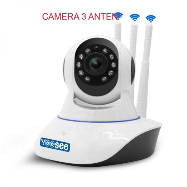 camera-e03-wa-yoose-2-0-3-ang-ten-xoay-360-do