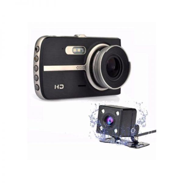 camera-hanh-trinh-vietmap-x003