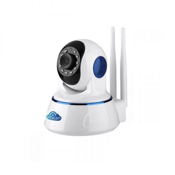 camera-ip-wifi-1080p-2-0mpx-full-hd-vitacam (2)