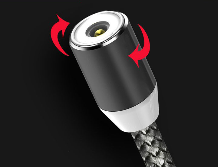 Tính năng của sản phẩm: từ tính nam châm mạnh,treo thẳng đứng điện thoại không rơi.Dễ dàng tháo khi bẻ ngang.