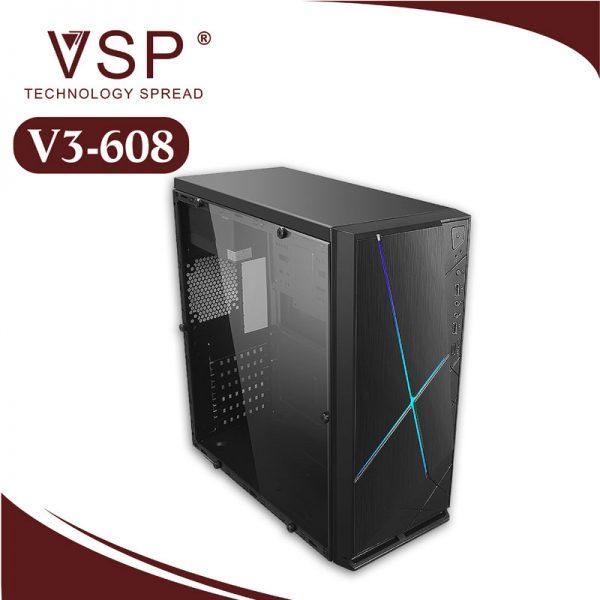 case-vsp-v3-608-den-led-rgb-hang-chinh-hang