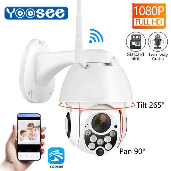 cuc-net-camera-wifi-ngoai-troi-p05-full-1080-hd