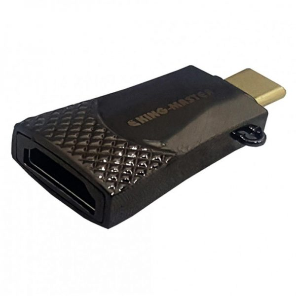 dau-doi-type-c-hdmi-kingmaster-kyv127b
