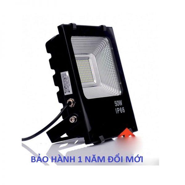 den-pha-led-ngoai-troi-sieu-sang-50w-ip66
